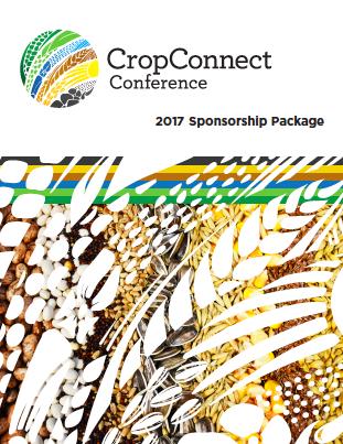 2017-sponsorship