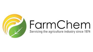 g-farmchem