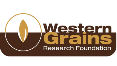 g-westerngrains