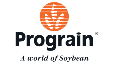 Pro Grain
